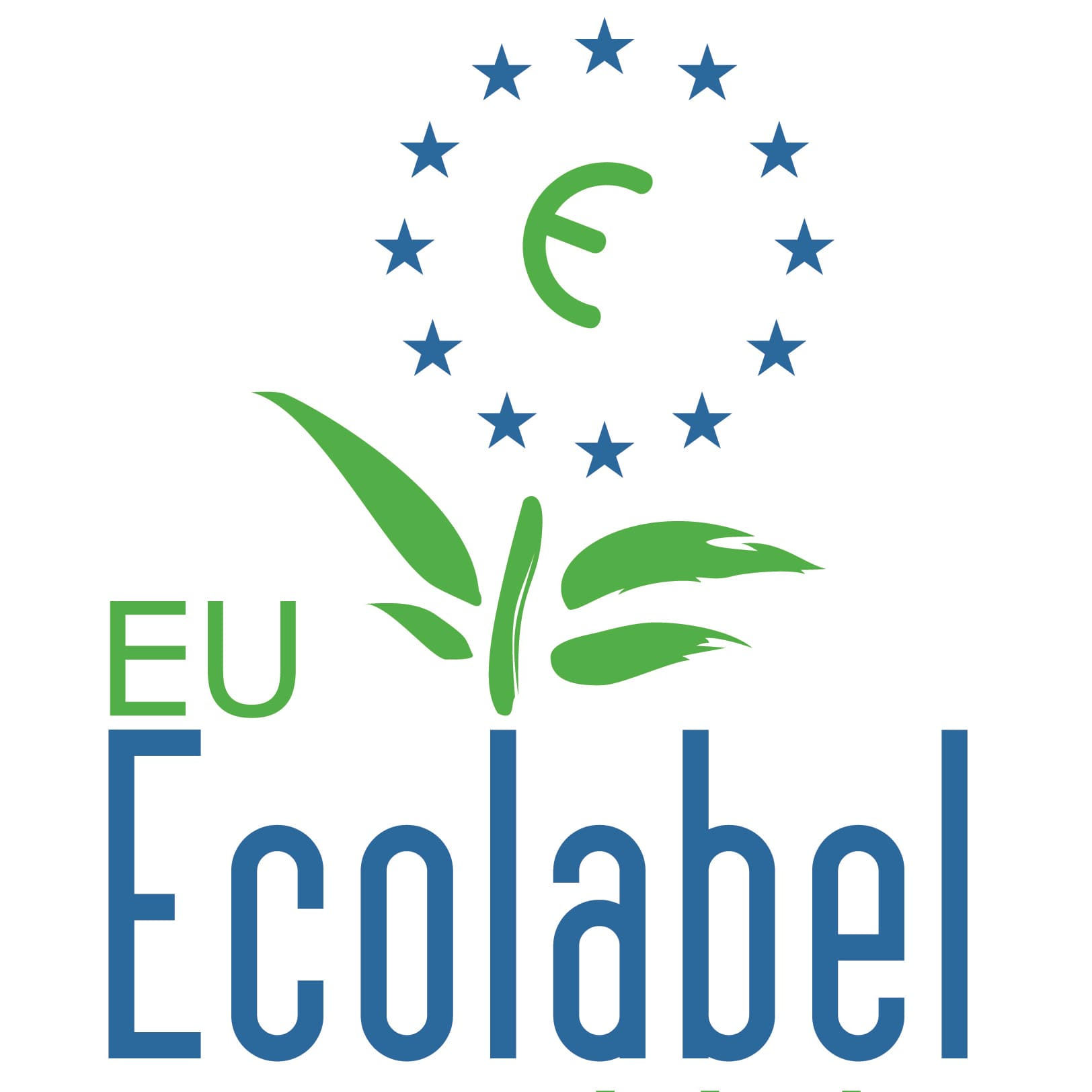 european ecolabel logo